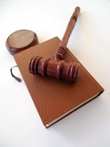 Teisines konsultacijos Vilniuje